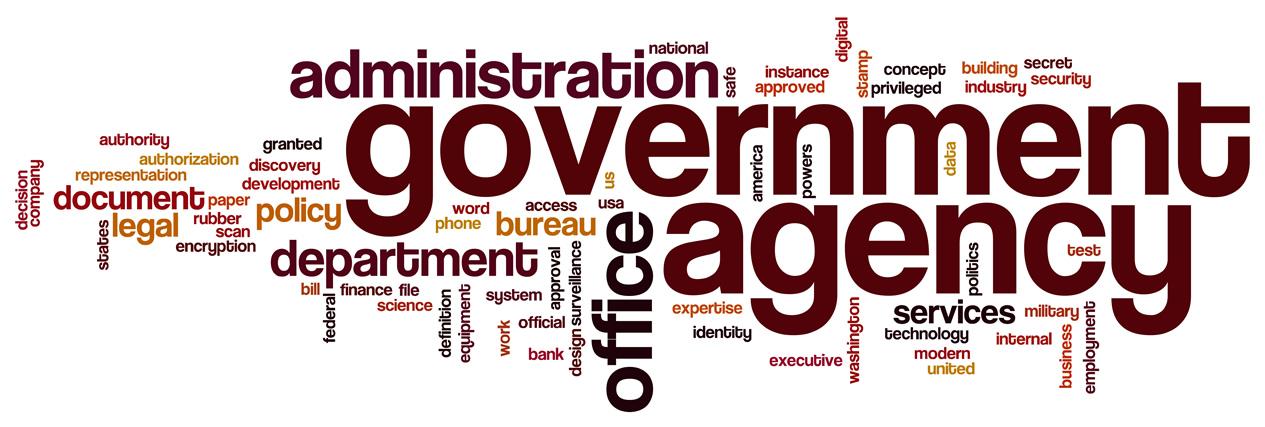 ITCO Government