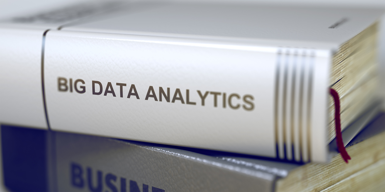 ITCO Big Data & Analytics