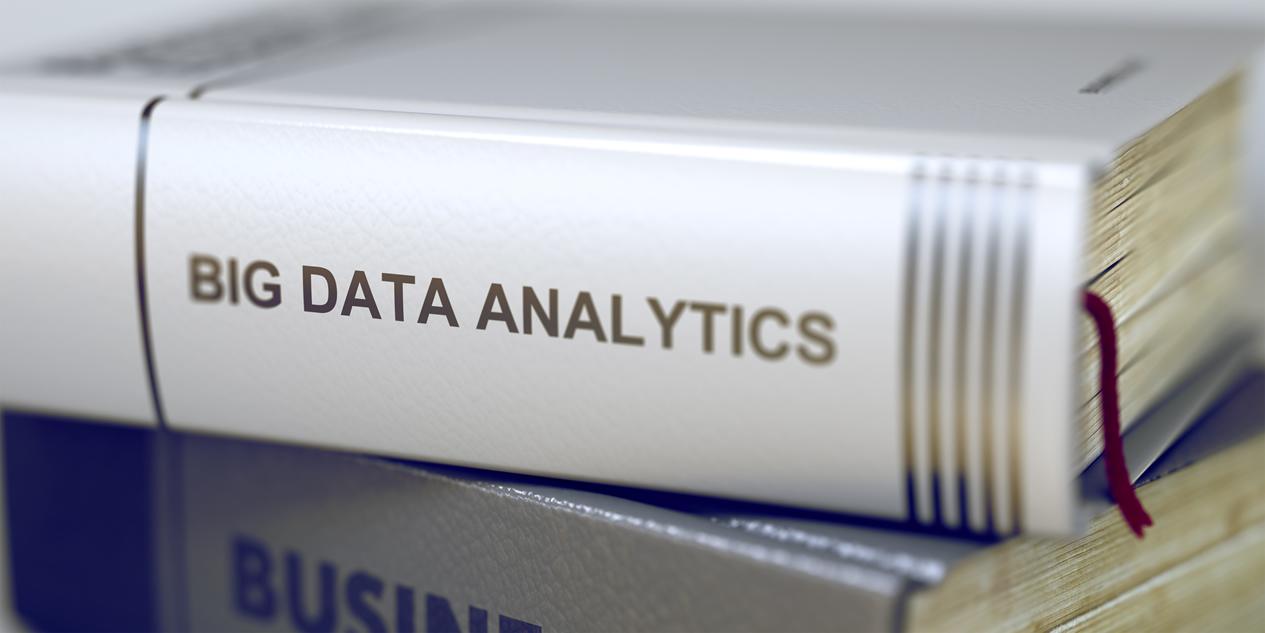 ITCO Big Data & Analytics